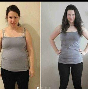 Other - Pepper weight loss serum
